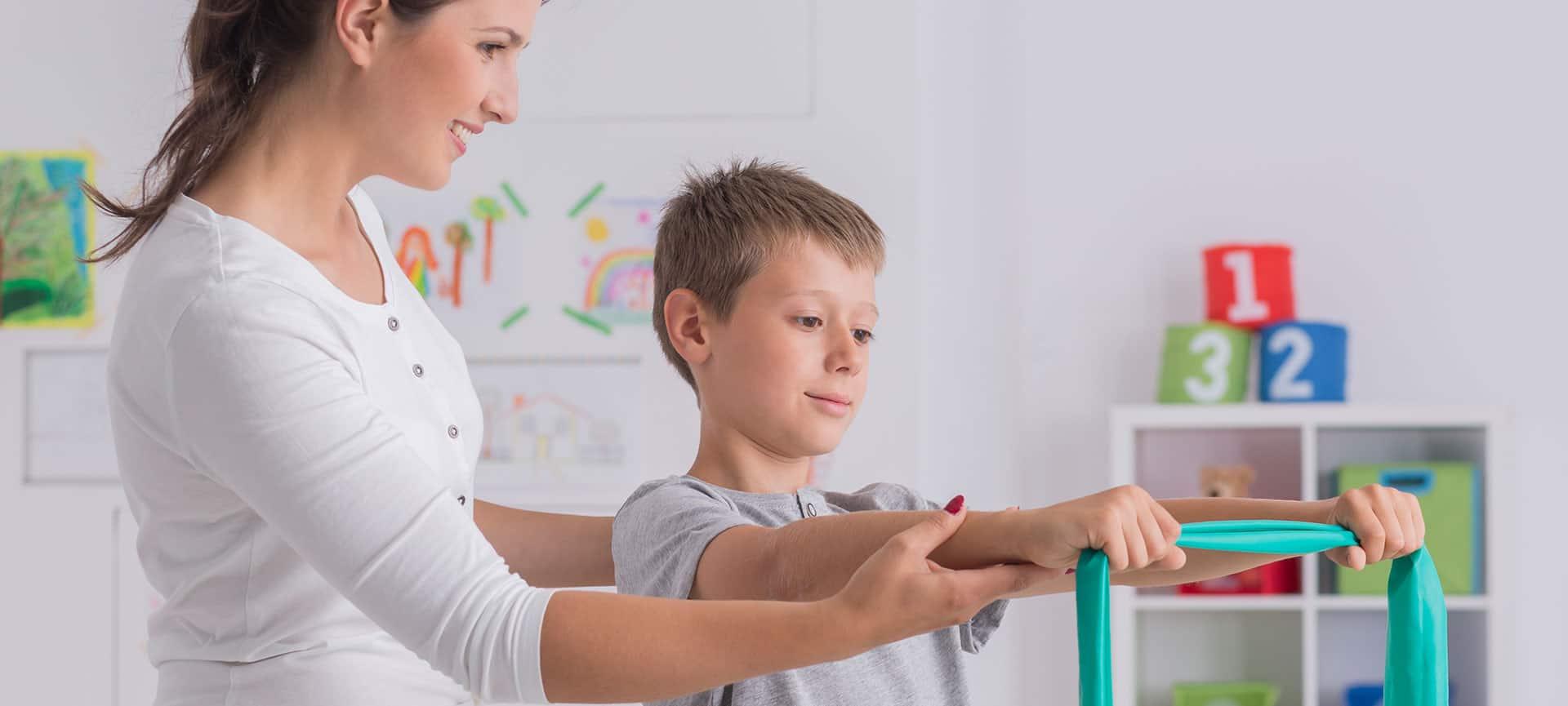 Littleton ADHD, Autism and Dyslexia Center